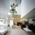 Kre House by No.555 Architectural Design Office (3)