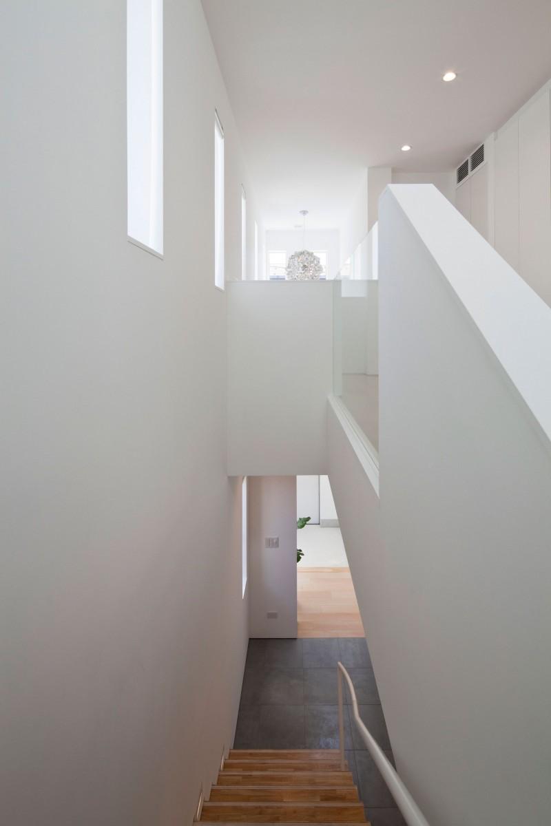 Modern Design By Creative Architecture Studio