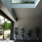 No47 House by H&P Architects (3)