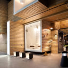 Office+Showroom for DK Project by Megabudka (1)