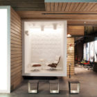Office+Showroom for DK Project by Megabudka (2)