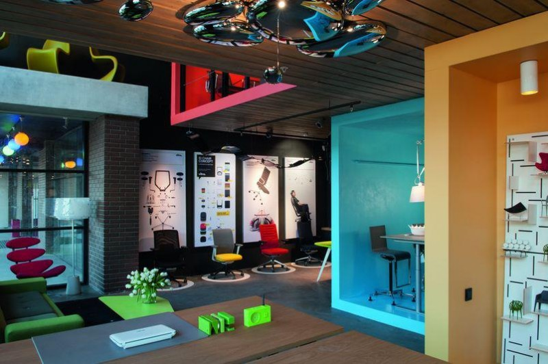 Funky Office Designs Fabulous Creative U Modern Office Designs ... on star wars office design, funky color, funky fashion, funky bathroom designs, funky home office furniture, funky home decor, funky architecture, funky room designs, funky art,