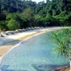Pangkor Laut Resort (2)