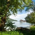 Pangkor Laut Resort (3)