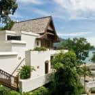 Pangkor Laut Resort (4)