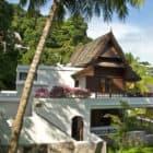 Pangkor Laut Resort (5)