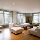 Park Avenue Apartment by Jendretzki (2)