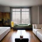 Park Avenue Apartment by Jendretzki (3)