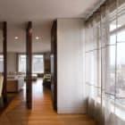 Park Avenue Apartment by Jendretzki (4)