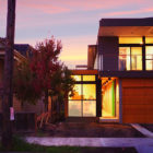 Net Zero Prefab Prototype by Simpatico Homes (1)
