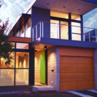 Net Zero Prefab Prototype by Simpatico Homes (2)