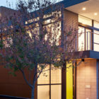 Net Zero Prefab Prototype by Simpatico Homes (3)