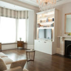 Redcliffe Gardens by Ardesia Design (1)