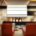 Residence in Palazzo del Mare by Pepe Calderin Design (5)
