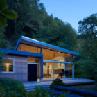 Ross Residence by Griffin Enright Architects (1)