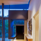 Ross Residence by Griffin Enright Architects (4)