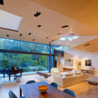 Ross Residence by Griffin Enright Architects (5)