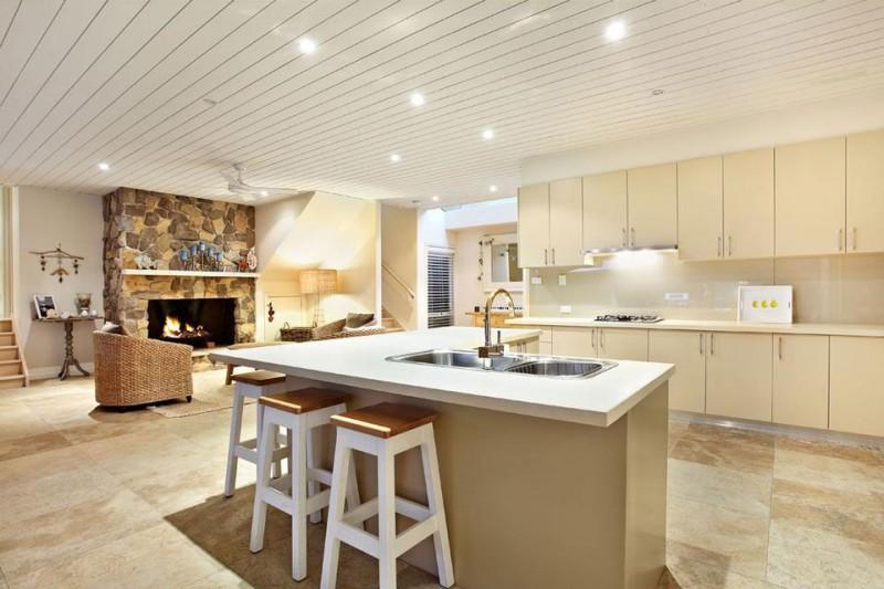 Bi Level Homes Interior Design. Home Interior Design Images Photo ...