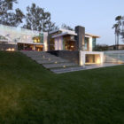 Summit House by Whipple Russell Architects (1)