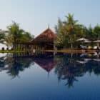 Tanjong Jara Resort (2)