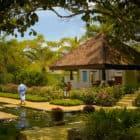 Tanjong Jara Resort (3)