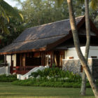 Tanjong Jara Resort (4)