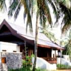 Tanjong Jara Resort (5)