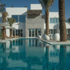 The Reserve at Al Barari (4)