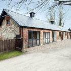 The Stables by AR Design Studio (1)