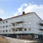 Trendy Apartment on Mountain Road (1)