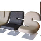 Creative Typographic Furniture by TABISSO (5)