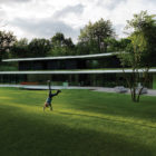 Villa L by Powerhouse Company and RAU (1)