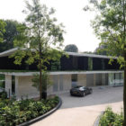 Villa L by Powerhouse Company and RAU (2)