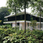 Villa L by Powerhouse Company and RAU (3)