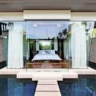 Villa with Private Yacht Berth (4)