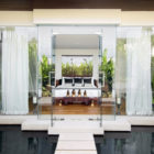 Villa with Private Yacht Berth (5)