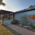 Walkabout by Nick Deaver Architect (3)