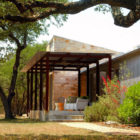 Walkabout by Nick Deaver Architect (4)