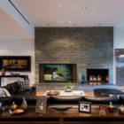 Wallace Ridge by Whipple Russell Architects (3)
