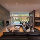 Wallace Ridge by Whipple Russell Architects (4)