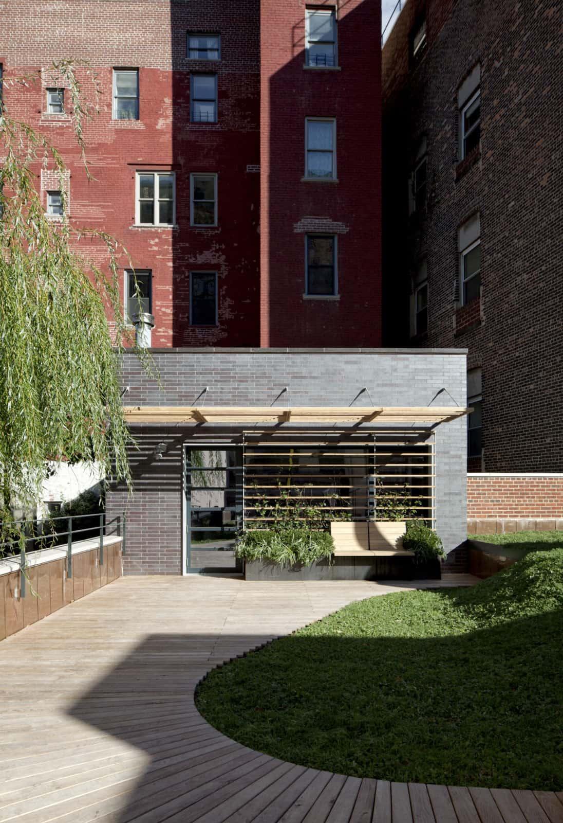 Artist Residence Studio by Caliper Studio (7)