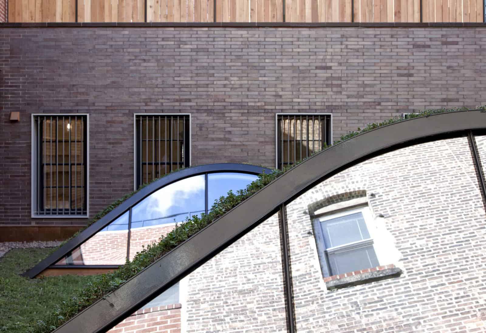 Artist Residence Studio by Caliper Studio (8)