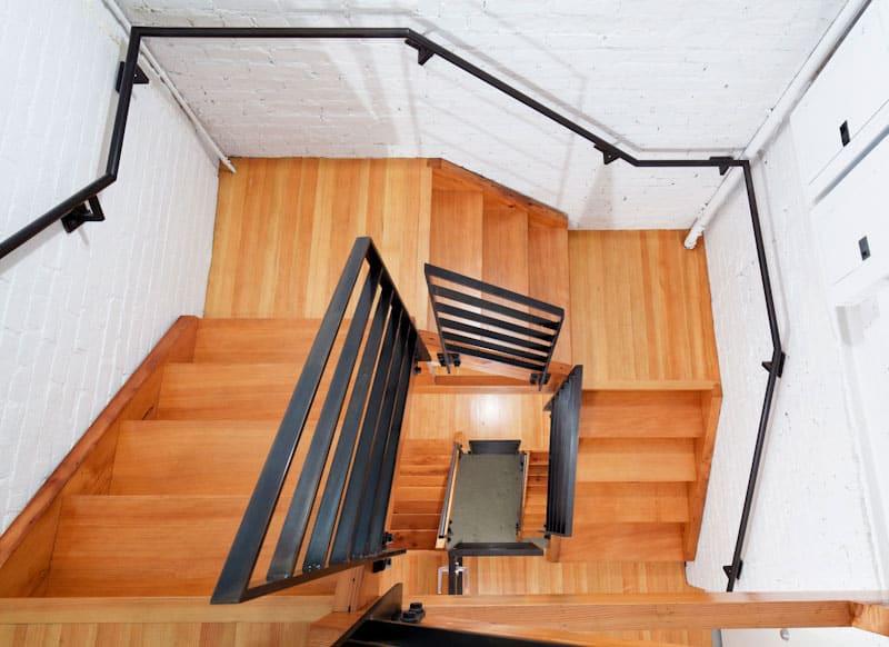 Artist Residence Studio by Caliper Studio (21)