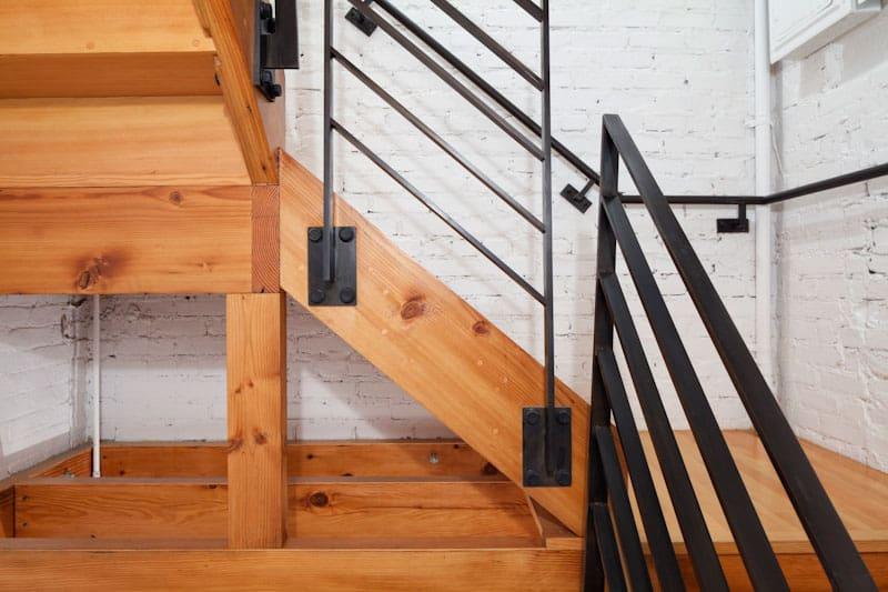Artist Residence Studio by Caliper Studio (22)