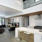 Beech House by Altius Architecture (1)