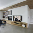 Beech House by Altius Architecture (2)