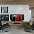 Beech House by Altius Architecture (3)