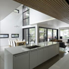 Beech House by Altius Architecture (4)