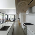 Beech House by Altius Architecture (5)