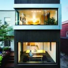 Berri Residence by naturehumaine (2)